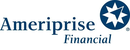 Ameriprise Insurance Costco >> Top 353 Reviews About Ameriprise