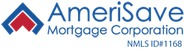 AmeriSave Mortgage