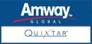 Amway/Quixtar