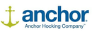 Anchor Hocking Cookware