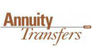 Annuity Transfers, Ltd.