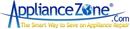 Appliancezone.com