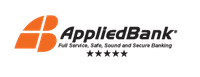 Applied Bank Credit Cards