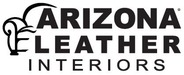Arizona Leather Interiors logo