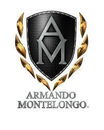 Armando Montelongo Seminars