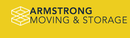 Armstrong Moving & Storage