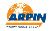 Arpin International Group logo