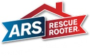 Rescue Rooter logo