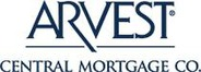 Arvest Central Mortgage Company logo