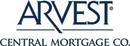 Arvest Central Mortgage Company