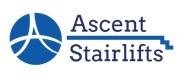 Ascent Stairlifts logo