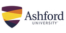 Ashford University MBA