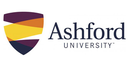 Top 390 reviews and complaints about ashford university page 4 ashford university fandeluxe Images