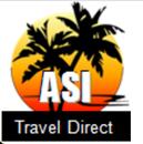 ASI Travel Direct