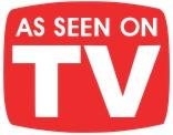 AsSeenOnTV.com logo