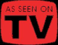 AsSeenOnTV.com