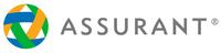 Assurant Phone Insurance