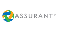 Assurant Service Protection Advantage