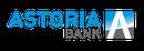 Astoria Bank