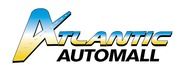 Atlantic Auto Mall logo