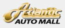 Atlantic Auto Mall