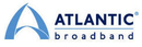 Top 216 Reviews And Complaints About Atlantic Broadband