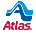 Atlas International logo