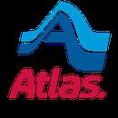 Atlas International
