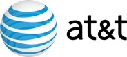 AT&T VoIP  logo