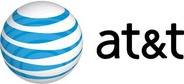 AT&T Home Phone Service logo