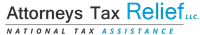 Attorneys Tax Relief
