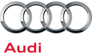 Audi • 599 Customer Reviews and Complaints • ConsumerAffairs