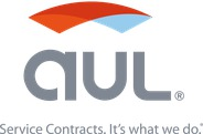 Aul Insurance Car Warranty