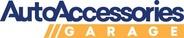 AutoAccessoriesGarage.com logo