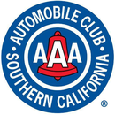 Good & Bad) Automobile Club of Southern California Reviews
