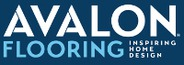 Avalon Flooring (formerly known as Avalon Carpet Tile and Flooring) logo