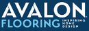 Avalon Flooring (formerly known as Avalon Carpet Tile and Flooring)