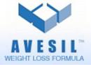 Avesil.com