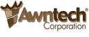 Awntech