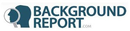 BackgroundReport.com