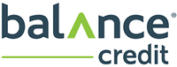 Balance Credit