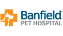Image result for banfield pet hospital""