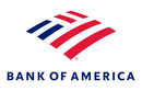 Bank of America Gift Cards