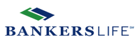 Bankers Life & Casualty Life Insurance