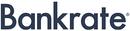 Bankrate
