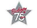 Barbizon Modeling & Acting Centers
