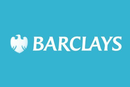 Barclays Bank/Juniper Financial