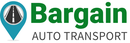 Bargain Auto Transport