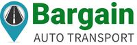 Bargain Auto Transport