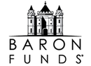 Baron Funds